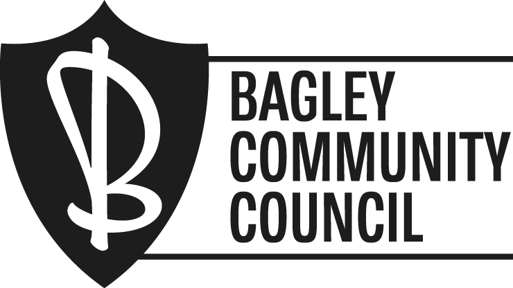 Bagley Community Council